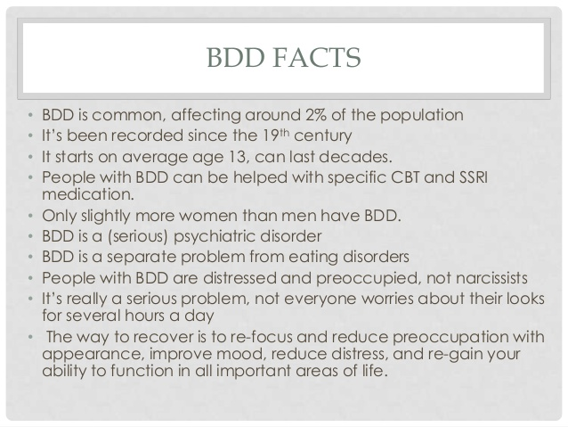 bdd-ocd-action-2014-1-10-638