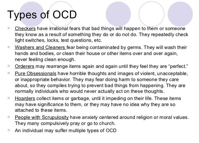 obsessive-compulsive-disorder-4-728