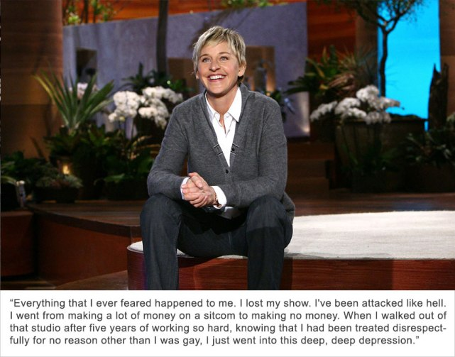 celebrity-mental-illness-awareness-83__880