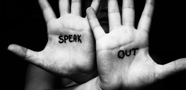 spectrum_speakingout