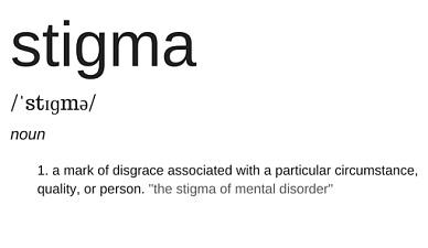 stigma-1